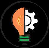 innovation4