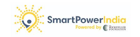 smartpowerindia Logo