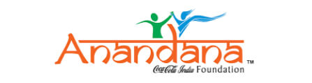 Anandana Foundation Logo