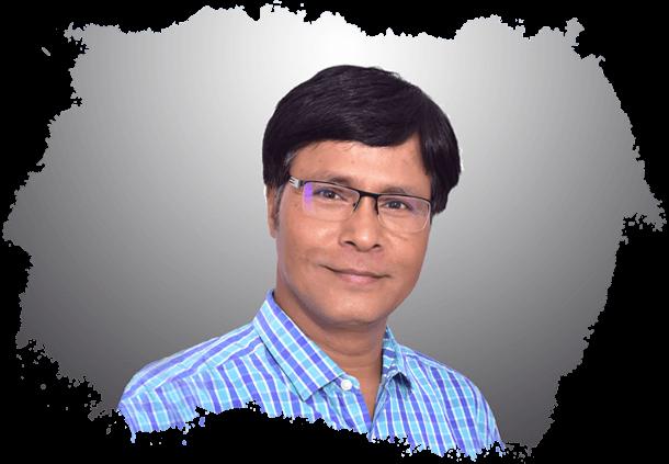 Sanjay Singh Mewar